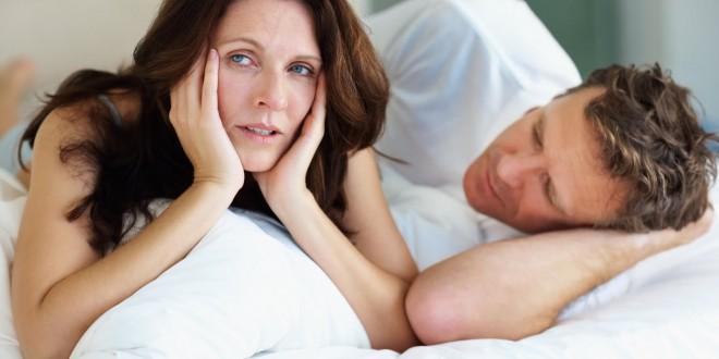 La circoncision favorise-t-elle les troubles de l'érection?