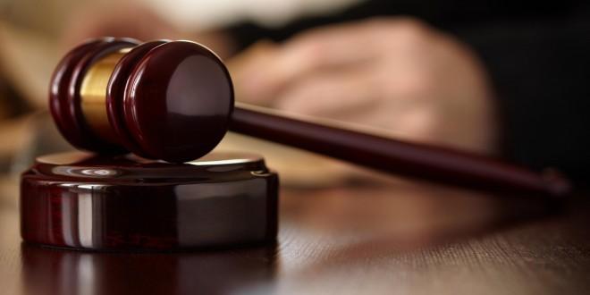 Un tribunal allemand condamne la circoncision d'un enfant