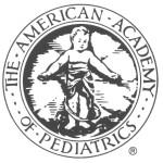 Académie des Pédiatres Américains