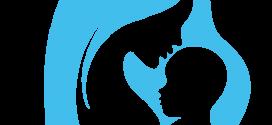 Circoncision : lettre ouverte au Comité d'éthique Belge