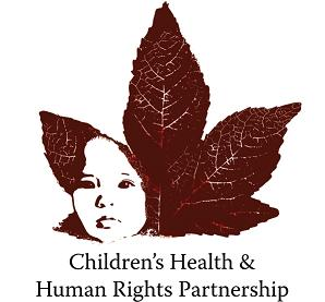 Children's Health and Human Rights Partnership