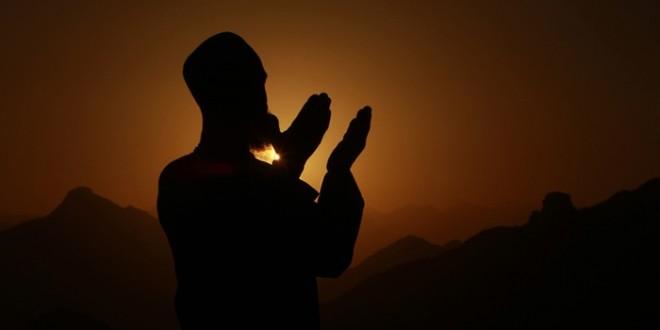 La circoncision chez les musulmans