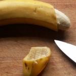 Conséquences de la circoncision masculine