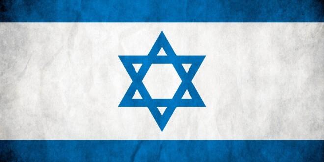 En Israël, certains s'insurgent contre la circoncision