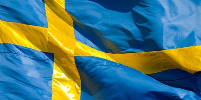 Les pédiatres suédois condamnent la circoncision infantile