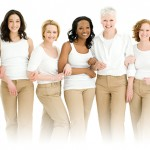 Femmes contre la circoncision