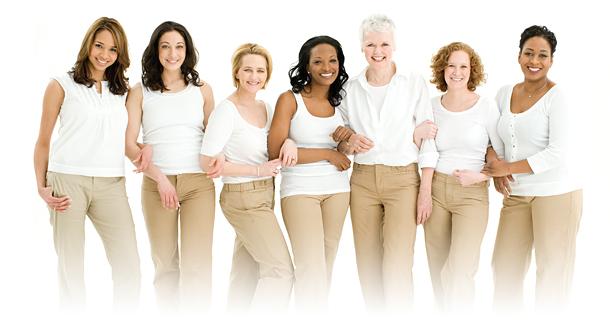Témoignages de femmes contre la circoncision