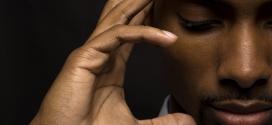 Les conséquences psychologiques de la circoncision