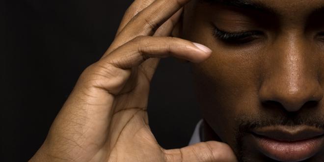 Psychologické důsledky obřízky