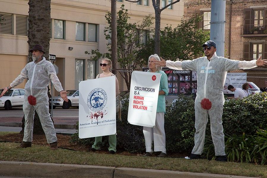 Intactivistes contre l'AAP