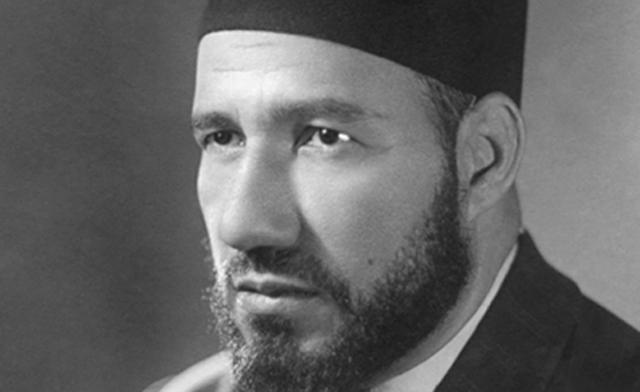 Jamal Al-Banna