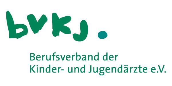 Logo de la BVKJ