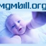MGM Bill