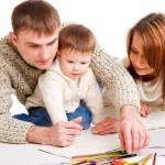 Parents contre la circoncision