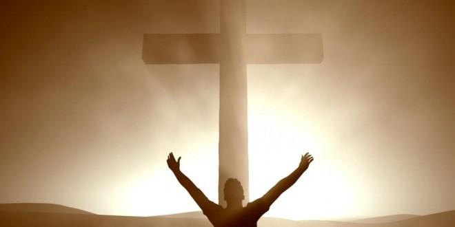 La circoncision chez les chrétiens