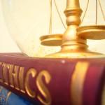 Problème éthique de la circoncision forcée pour lutter contre le sida