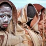 Circoncision en Afrique du Sud