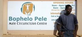 Circoncision et VIH : critique des études menées en Afrique