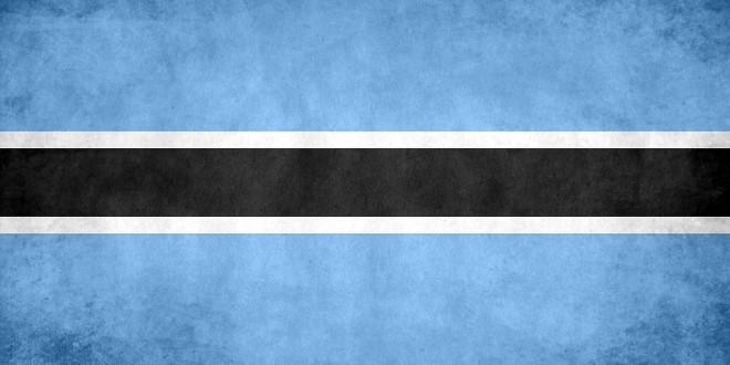 Botswana : hommes réticents à se faire circoncire, fin du financement
