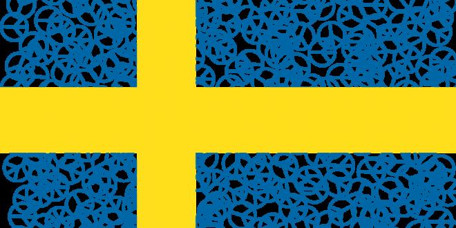 Suède : le défenseur des enfants veut interdire la circoncision