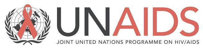 ONUSIDA - UNAIDS