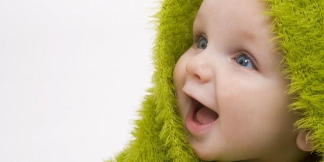 L'Association Nordique de Sexologie contre la circoncision des enfants