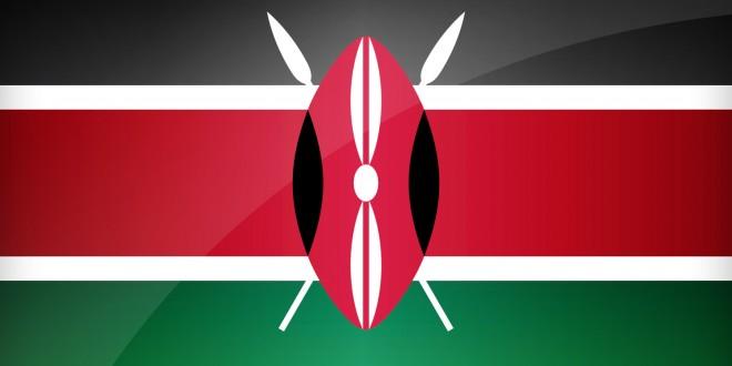 Kenya : la circoncision bientôt obligatoire dans le comté de Siaya ?