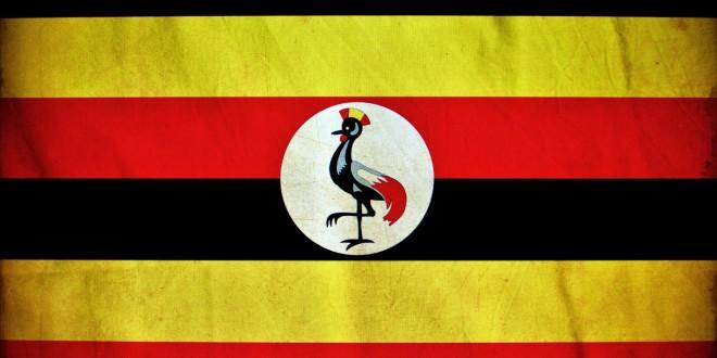 Ouganda: circoncisions forcées sur des adultes!