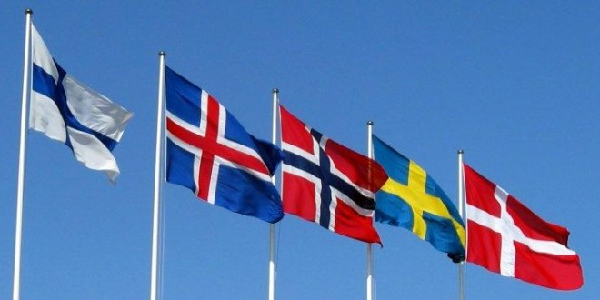 Pays nordiques : une résolution appelle à interdire la circoncision des enfants
