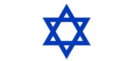 Remettre en cause la circoncision n'a rien d'antisémite