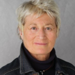 Linda Weil-Curiel avocate