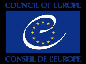 Logo du Conseil de l'Europe
