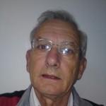 Docteur Michel Beaugé