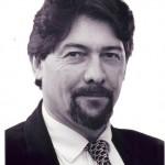 Michel Garenne chercheur en démographie