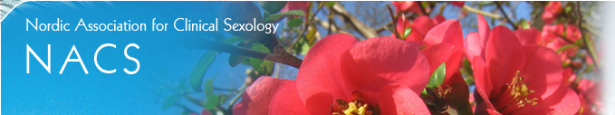 Nordic Association for Clinial Sexology