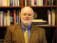 William M. O'Barr