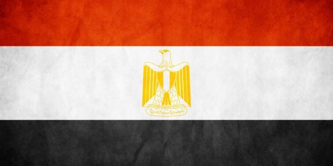 Egypte : l'excision en chute libre, enfin !