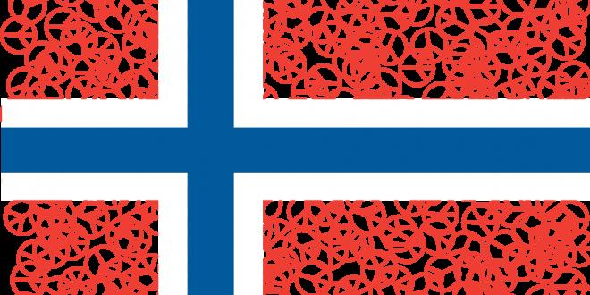 Norvège: la circoncision des enfants bientôt interdite?