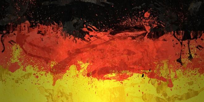 Allemagne : un an après la loi autorisant la circoncision, où en est-on ?