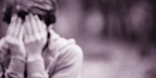 Circoncision: parents en désaccord, le cas d'une bataille juridique