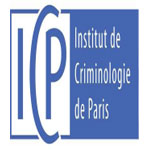 Institut de Criminologie de Paris