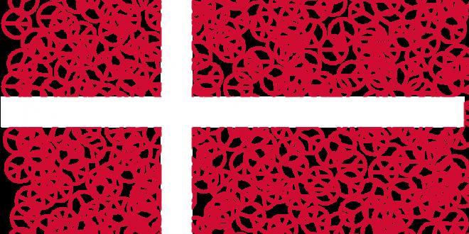 Danemark : les médecins qualifient la circoncision de mutilation