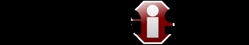 Logo association MOGIS e.V.