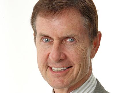 Brian Morris, partisan de la circoncision masculine