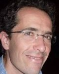 Jérôme Ségal
