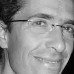 Jérôme Ségal enseignant chercheur