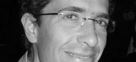 La circoncision dans une perspective humaniste et juive