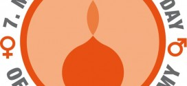 Journée mondiale pour l'autonomie génitale 2020 : lancement de l'ICASM
