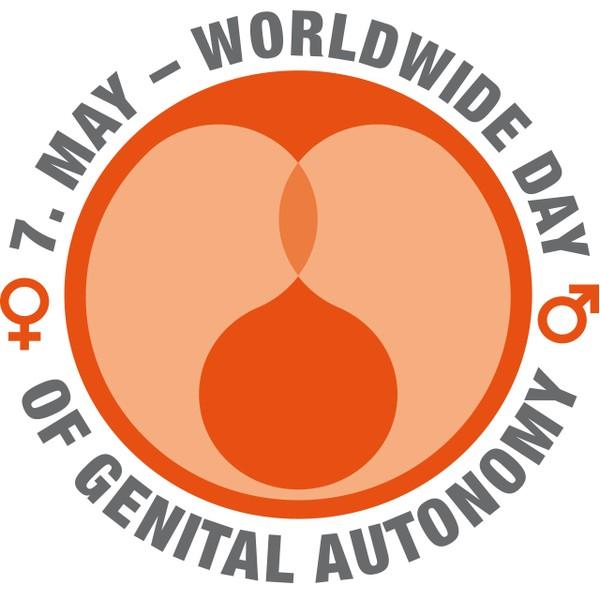 Journée Mondiale pour l'Autonomie Génitale