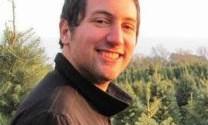 Un homme écrit au rabbin qui l'a circoncis 21 ans plus tôt